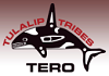 Tulalip Housing employment opportunities Tulalip Tribes TERO logo