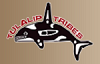 Tulalip Tribes employment